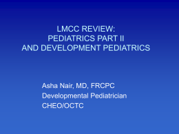 B2B-2011 LMCC Review Revised(Dr. Nair)