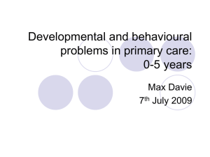 Developmental_and_behavioural_problems_in_primary_care
