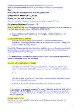 informative speech scams Informative speech final - download as word doc (doc / docx), pdf file (pdf), text file (txt) or read online speecom.