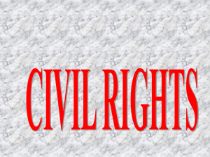 civil_rightsppt