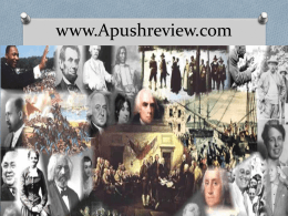 the turning point of european history enlightenment and french revolution Historians agree unanimously that the french revolution was a watershed event that changed europe irrevocably, following in the footsteps of the american revolution, which had occurred just a decade earlier the causes of the french revolution, though, are difficult to pin down: based on the.