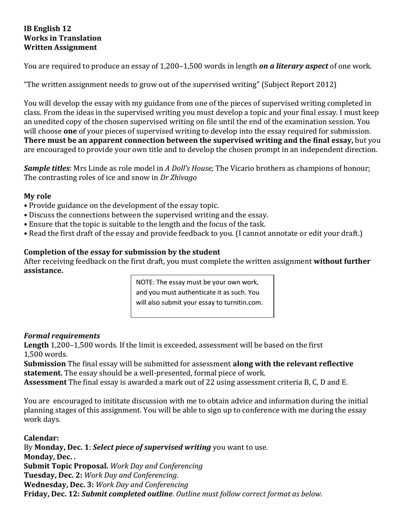 personal narrative drafts of my writing essay If you need a good sample personal narrative essay, you should know how to get it, so use our professional services.