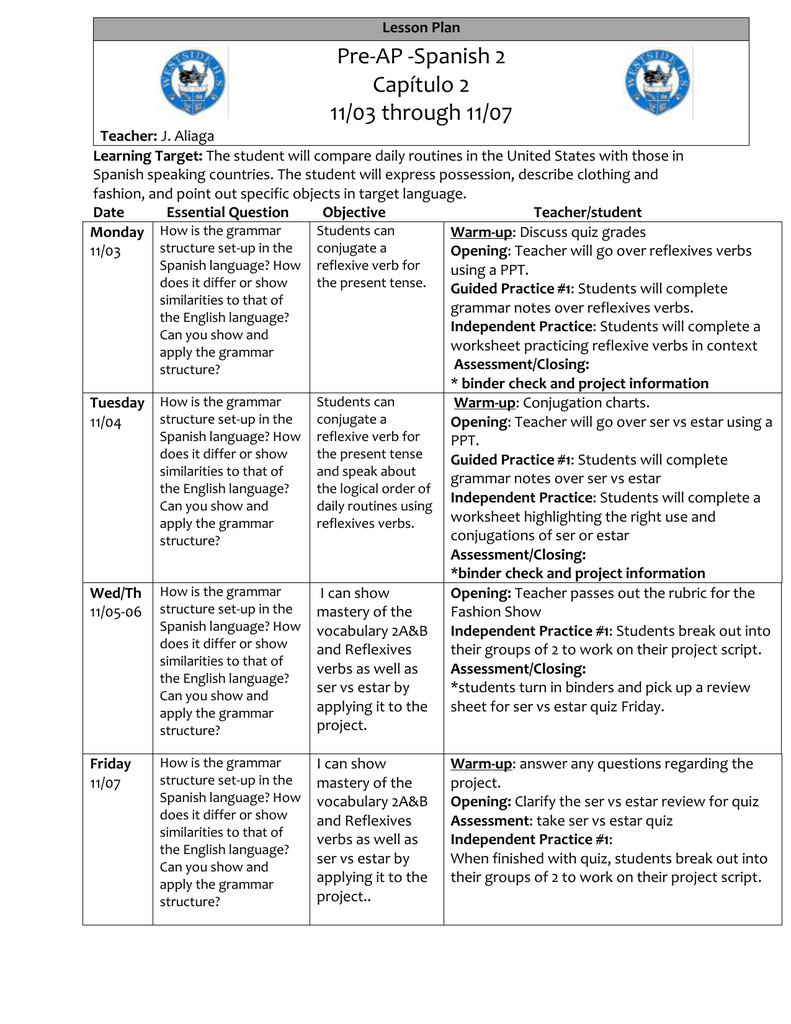 √ ser vs estar activities worksheet as well Ser And Estar Practice Worksheets Ser Vs Estar Practice Worksheets likewise ser estar worksheet – coolmathsgames info further  together with Lesson Plan Pre AP  Spanish 2 Capítulo 2 11 03 through 11 07 additionally  furthermore Worksheet Ser Vs Estar Answers Inspirational Worksheet Ser Vs Estar also Ser vs  Estar Worksheets and Activities by Christina Pagano   TpT furthermore Quiz   Worksheet   Ser vs  Estar in Spanish   Study additionally Conjugation Ser Vs Estar Practice Worksheet Answers – moonleads as well  also  also 25 Beautiful Ser Estar Worksheet Answers Pics   grahapada further Ser Vs Estar Practice Worksheets Worksheet Answers Mi Amiga Ana additionally Worksheet Answers Printable And Adjectives Recent Best Images On Of furthermore SER vs ESTAR Game  Grammar Practice by Spectacular Spanish   TpT. on ser vs estar worksheet answers