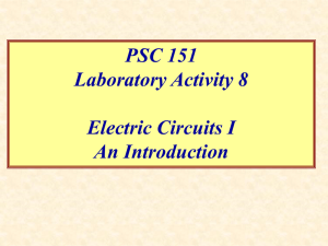 electric_circuits_1_html