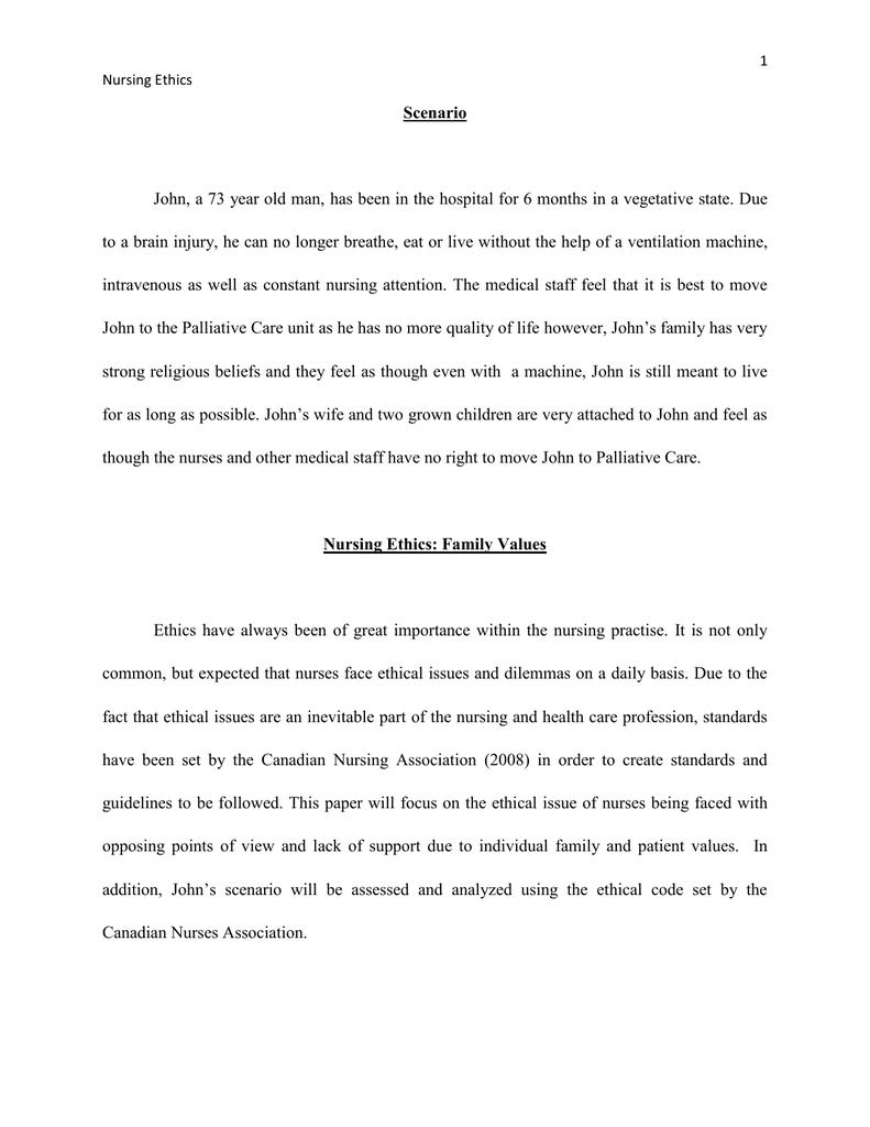 medical essay writing service