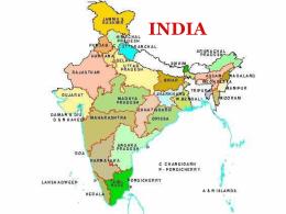 india - Schools Online