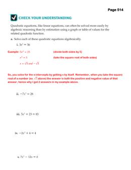 CYU Page 514 HH