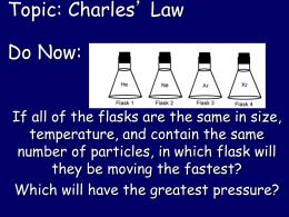 Charles law worksheet 21
