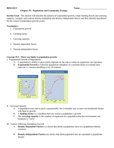 Ch 35.2 Student notes CD