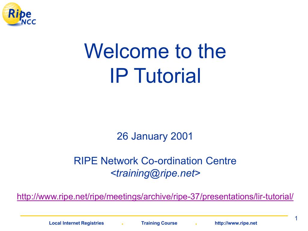 ip-tutorial-ripe38