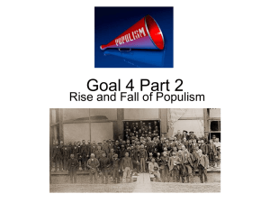 Goal4Part2 - ashtonushistory