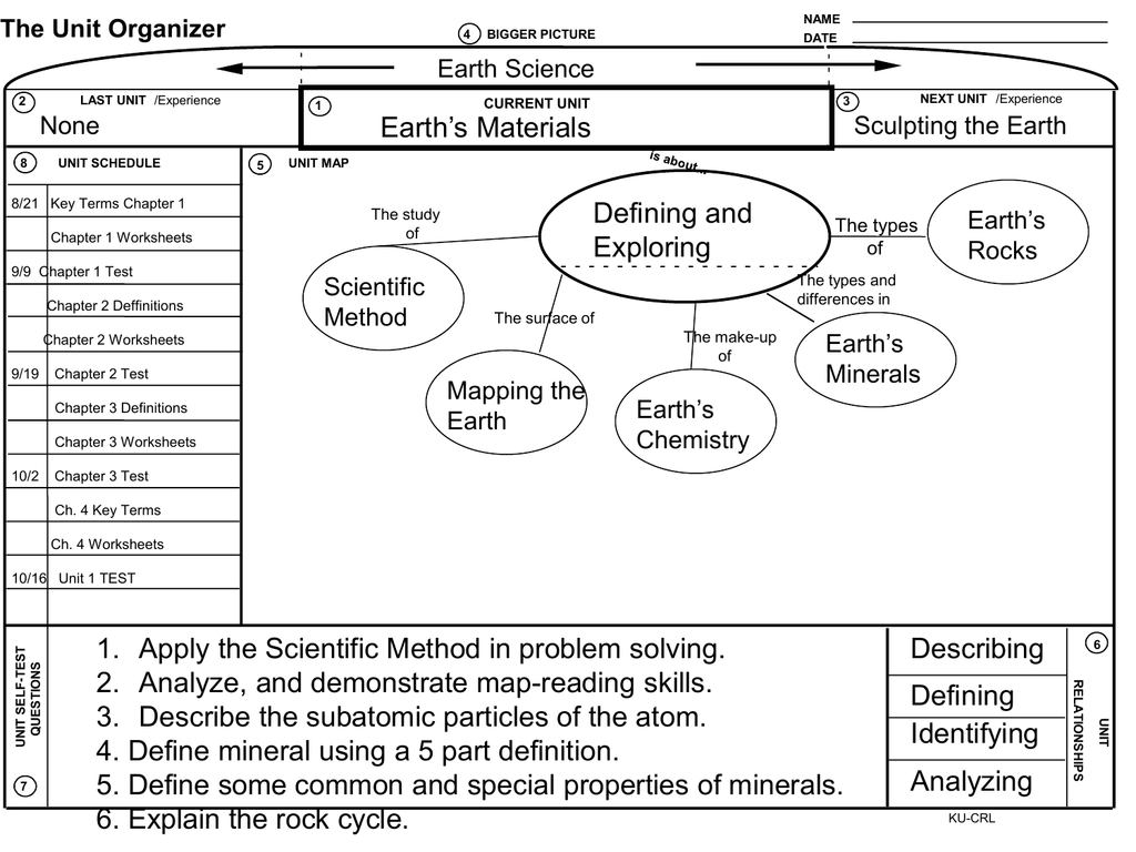 Workbooks the rock cycle worksheets : 010093534_1-9da30e64d787c9bd1bcc26505586dac6.png