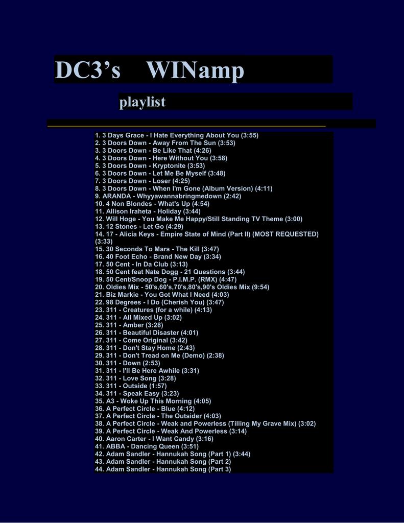 0bb7d4f7 document