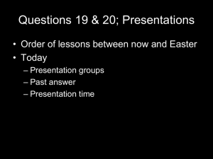 Presentations & Exam practice 1 - Aspects-of-Narrative-12
