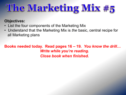01-5 The Marketing Mix 5_-_marketing_mix