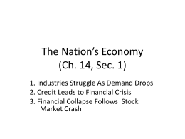 US-The United State_s Sick Economy _Ch_ 14_ S