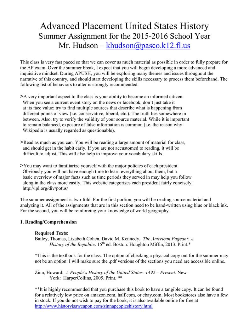 dissertation advisor traduzione