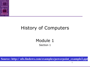powerpoint_example2