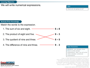 5th_MA_OA_2.0_WRITE_EXPRESSIONS_DW_CCSS (1).ppt