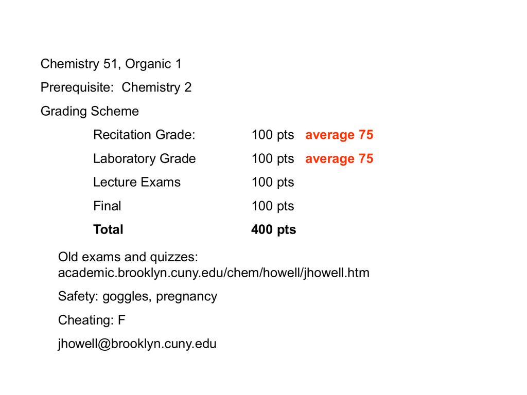Chapter 1 Cunyedu Oxygen Molecule Diagram Chemguide Covalent Bonds Compounds