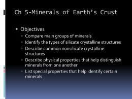 Related Post of Homework help earth crust