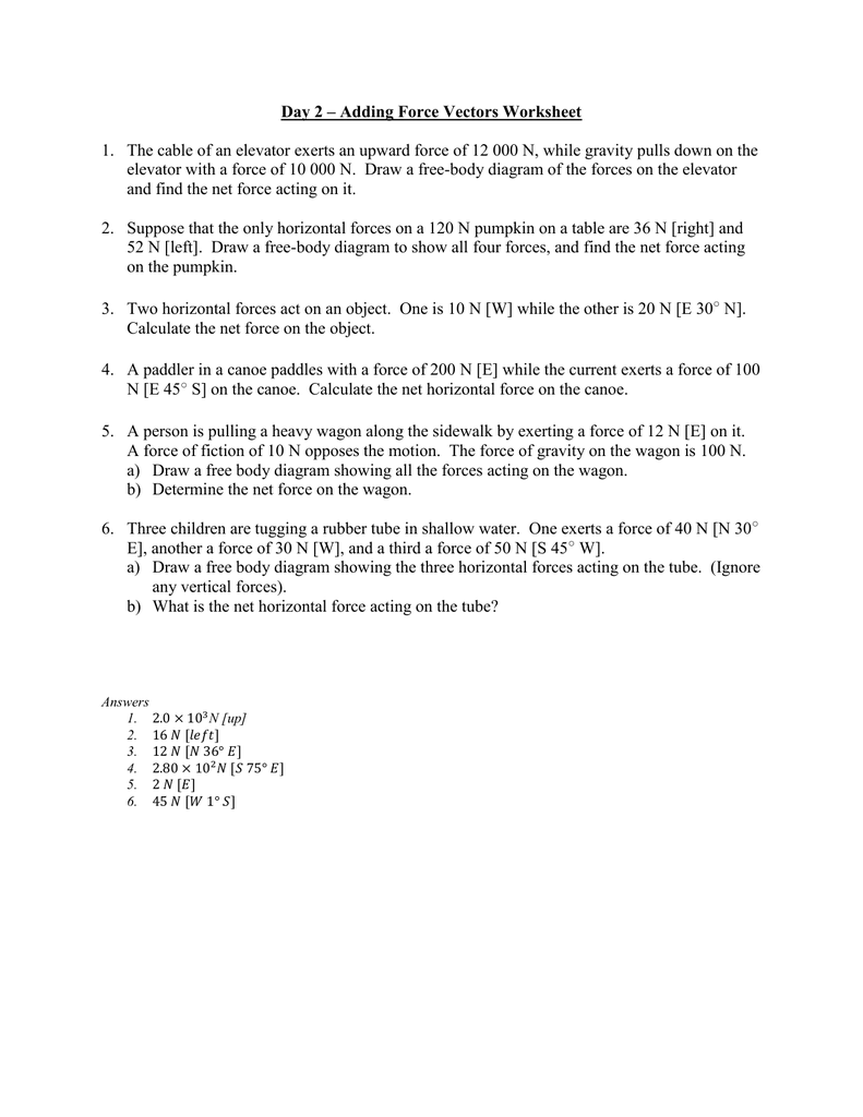 Free Worksheet Calculating Net Force Worksheet 010109500 1 84ede9ccd47c40a609a0965ffe0b5f76 png