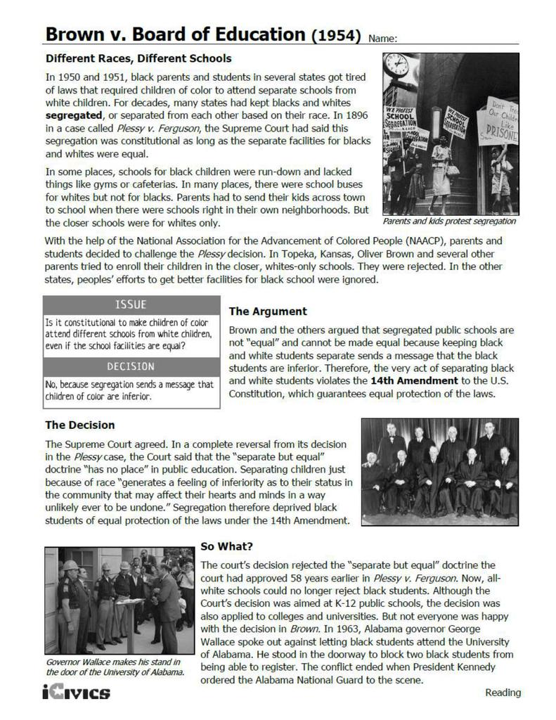 HAZELWOOD SCHOOL DISTRICT v  KUHLMEIER