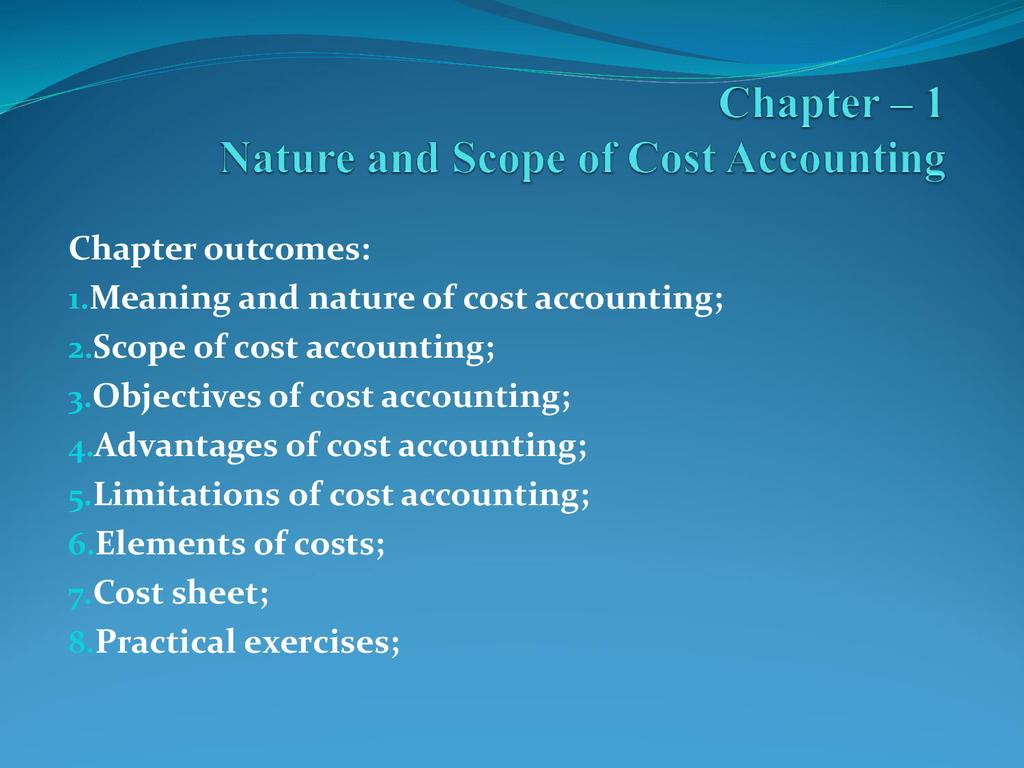 Cost accounting ржд официальный сайт бонусная программа личный кабинет