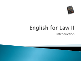 """law revision 2017-9-30 this law may be cited as the electronic transactions law (2003 revision) short title 2 in this law - definitions """"addressee"""", in relation to an electronic record, means a person who is intended by the originator to receive the electronic record, but does not include a person."""