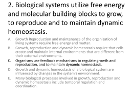 ap bio essay plant hormones Free practice questions for ap biology - understanding hormones includes full  solutions and score reporting.