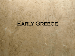 Early_Greece