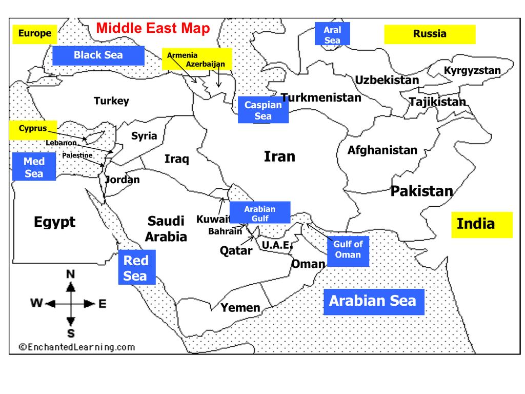 Kuwaiti Resistance of the Iraqi Occupation