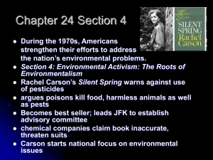 Chapter 24 Section 4 - Guthrie Public Schools