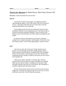 flowers-for-algernon-section-8-with