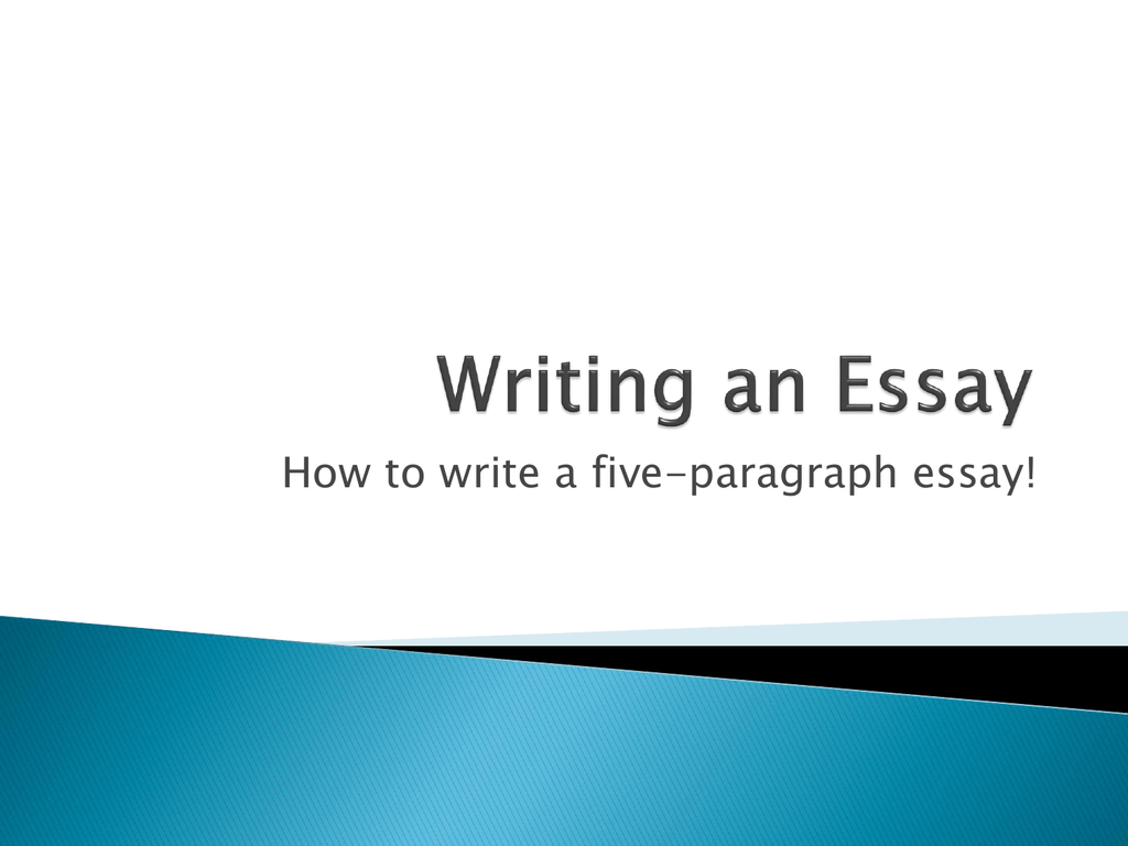 compare contrast essay block method Get an answer for 'i need help on writing a compare and contrast essay but i'm writing about two favorite restaurant chili essay in the block method.
