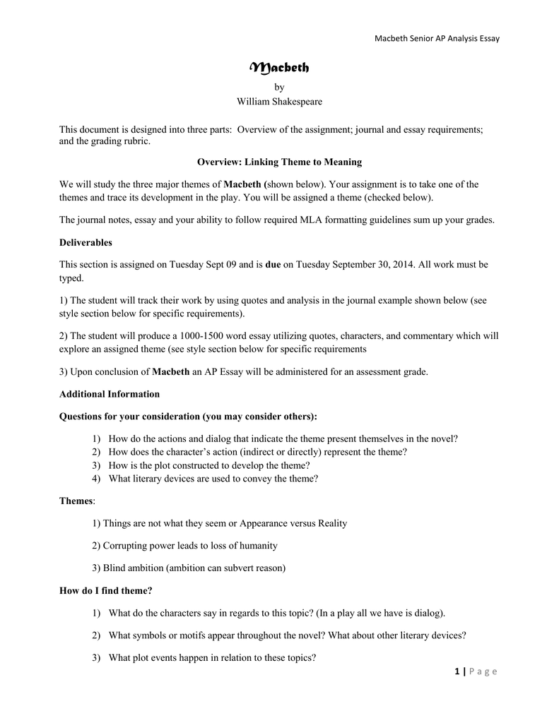 Shakespeare Essay Questions Thesis Statement For Analytical Essay How To Write A Business Thesis  Statements For Persuasive Essays Sample How To Learn English  Population Growth Essay also College Acceptance Essay Examples How To Learn English Essay How To Write A Business Essay Proposal  Persuasive Essay Samples