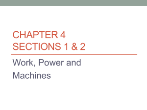 Chapter-4-Sections-1-2-Quiz-Review
