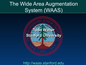Intro_to_WAAS_07_26_10