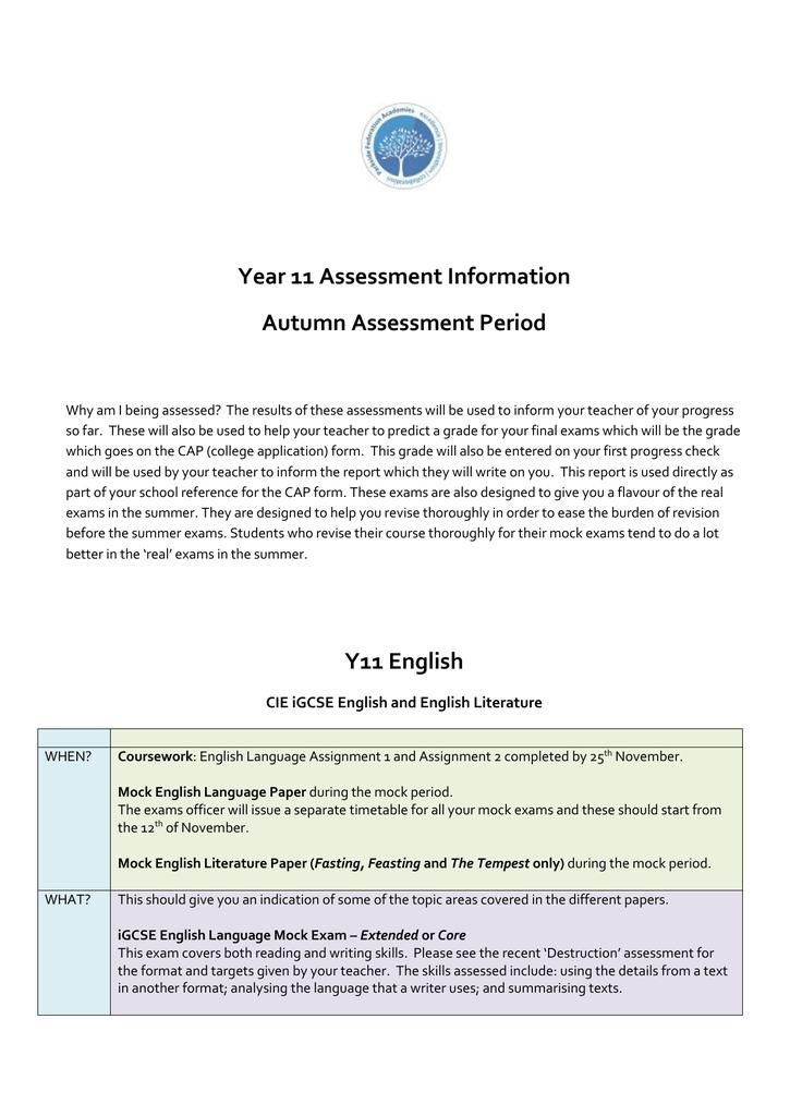 Http 21c science gcse homework top university thesis statement examples