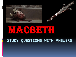 macbeth-questions-with-answers