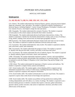 dissertation ses financement de léconomie