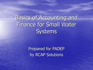 fin5_accounting_finance_slides