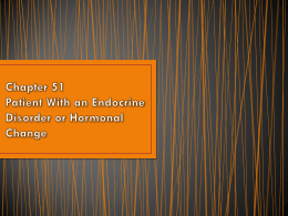 Endocrine.CH51