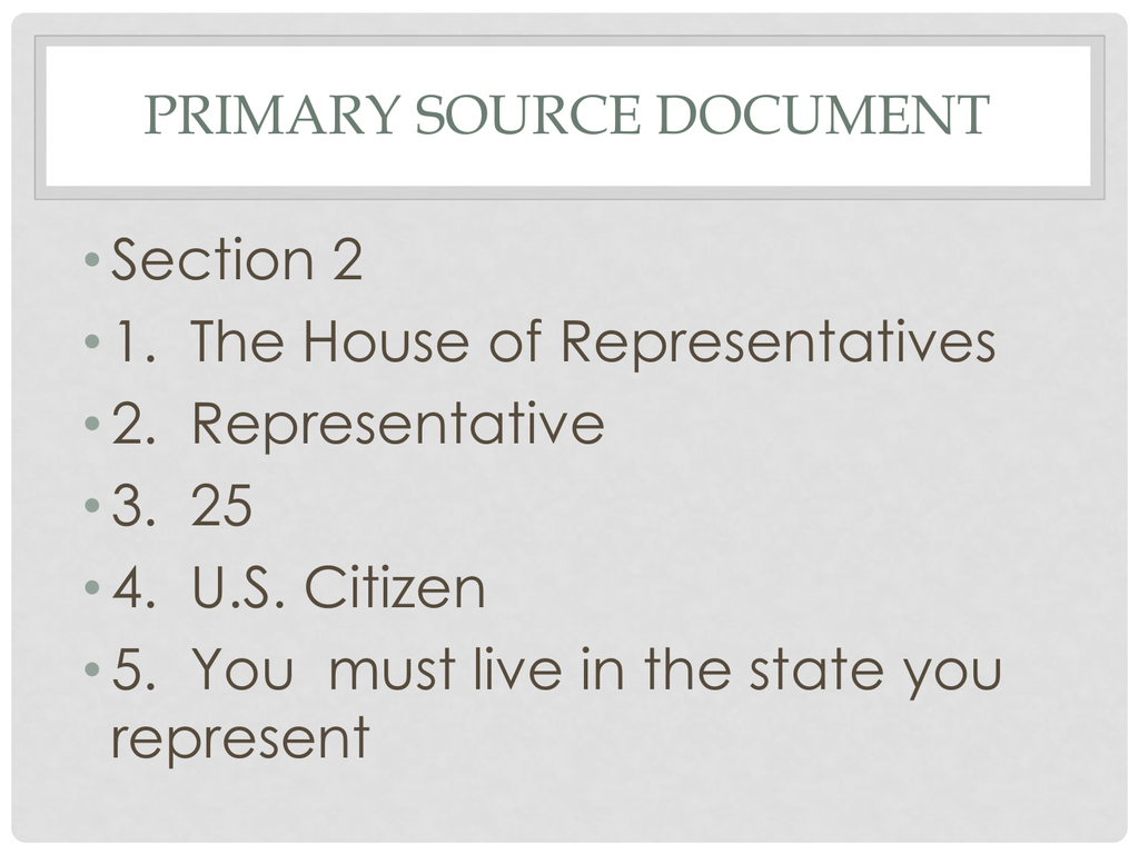 worksheet Congress In A Flash Worksheet Answers congress in a flash key self check quiz