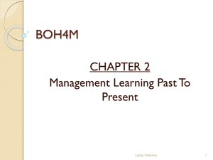 Chapter 2 - MissIfe-BOH4M-SOC