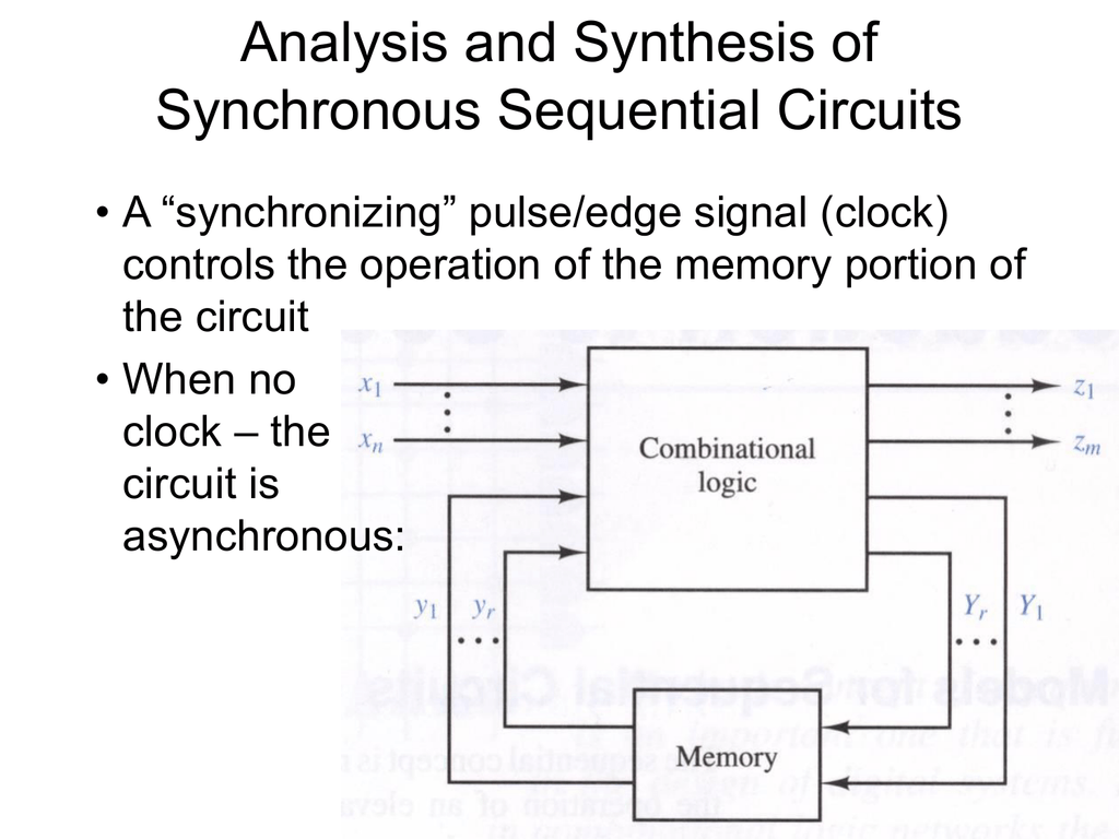 synchronous circuit diagram logic wiring diagramsynchronous circuit diagram logic best wiring librarymodular combinational logic synchronous counters electronic design electronic circuits