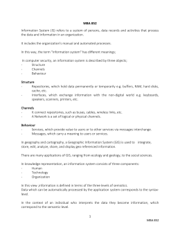 Спамим (Всё для спама [e-mails]) [Архив] - Компьютерный форум NoWa cc
