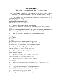 constitution study guide for 8th grade product user guide rh testdpc co 8th grade constitution test study guide 2017 8th grade constitution test study guide 2017