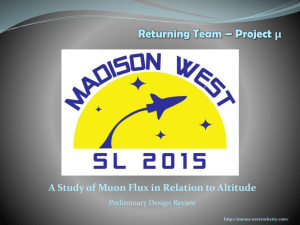 PDP_MadisonWest2015_Muons