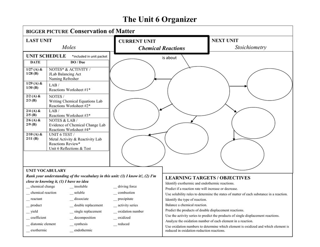 worksheet Chemistry Activity Series Worksheet 010154706 1 655249e7a3fdcc4cc5cb41bf22c1dd3a png